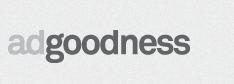 adgoodness logo