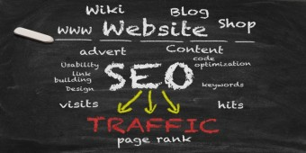 Your Business Needs to Hire the Right SEO Expert