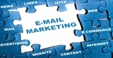 Email Marketing: Take Advantage of Opportunities