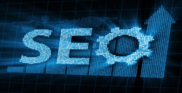 How to Hire an SEO Expert – Common Questions to Ask