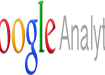 Google Analytics 'Not Provided' Keywords: What Does It Mean And How Does It Affect Me?
