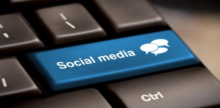 5 Easy Ways to Generate More Re-Tweets