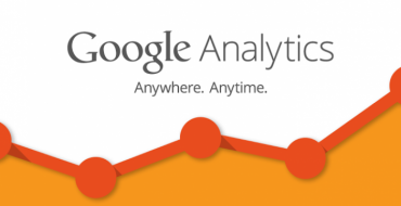 How to Track Marketing Campaigns By Using Google Analytics