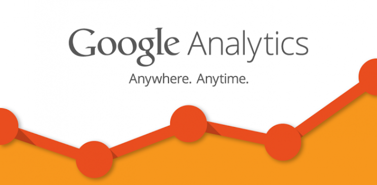 How to Use Google Analytics – Advance