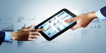 10 Mobile Facts to Develop Your 2014 Budget