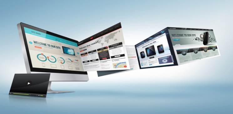 8 Ultimate Design Enhancements for Your eCommerce Website