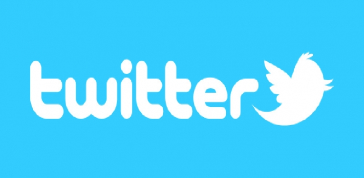Twitter Ads: The Pros, the Cons and Everything in Between