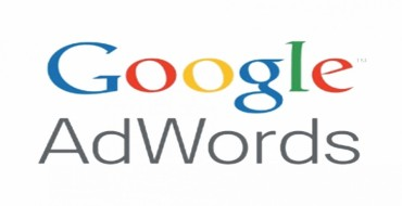 How To Build A Great Google Adwords Campaign