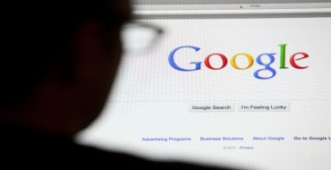 How Google's New Major Algorithm Changes Will Affect Your Ranking
