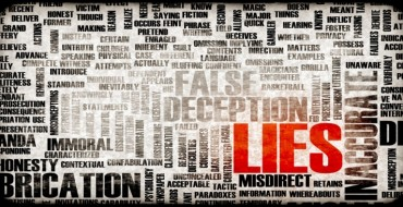 Search Engine Optimization Guaranteed: It's a Big Lie and Here Is Why