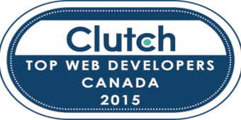 Ignite Digital Recognized as one of the Leading Web Development Agencies in Canada
