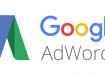Creating an AdWords Account