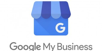 How To Give Access to Google My Business