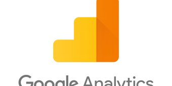 Create A Goal in Google Analytics