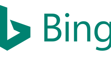Set Up Bing Places for Business