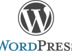 How To Manage Users on WordPress