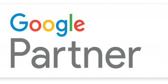 Ignite Digital Achieved Google Premier Partner Status