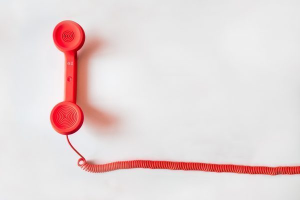 Top 6 Perks of Call Tracking