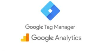 Where to Place Google Analytic Tags?