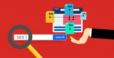 Robots.txt and Sitemap.xml: Explained