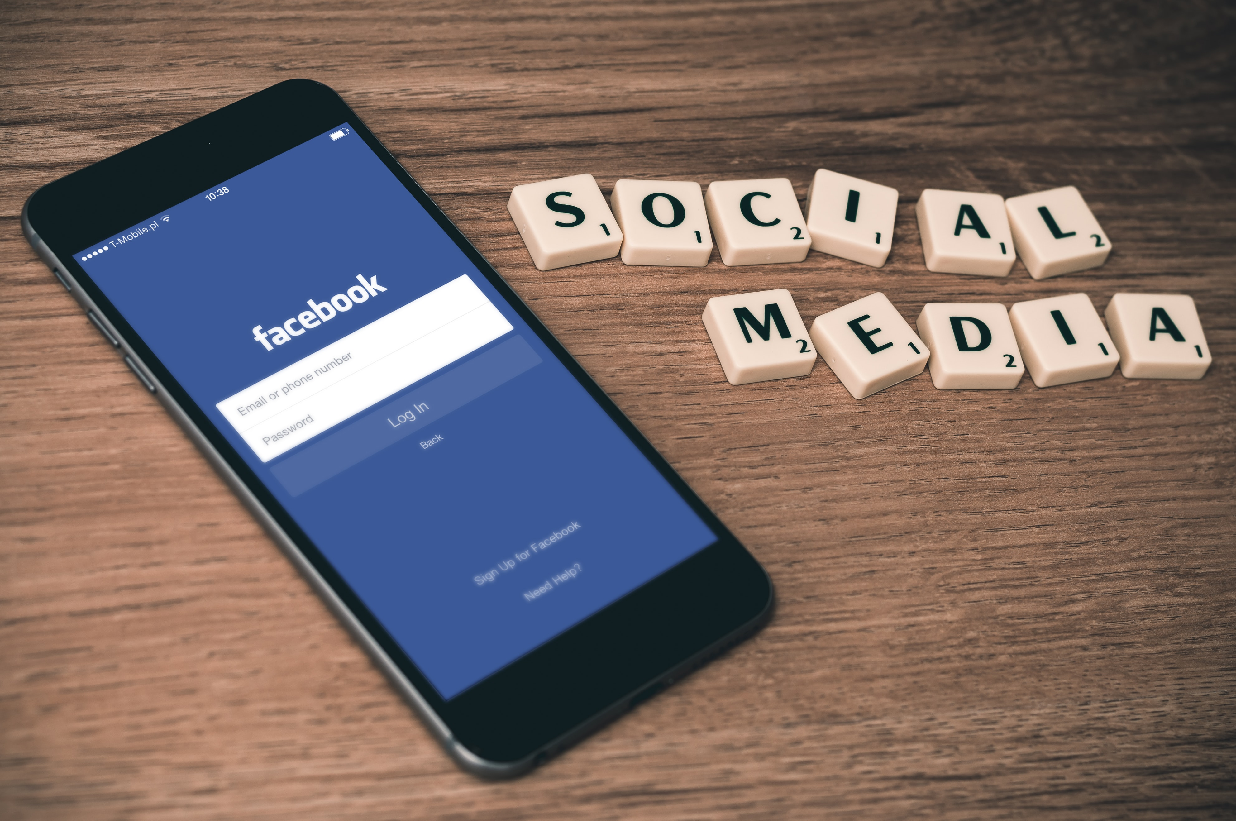 5 Best Social Media Tools to Grow Your Audience