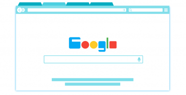 Google Search Console: Guide To Getting Started