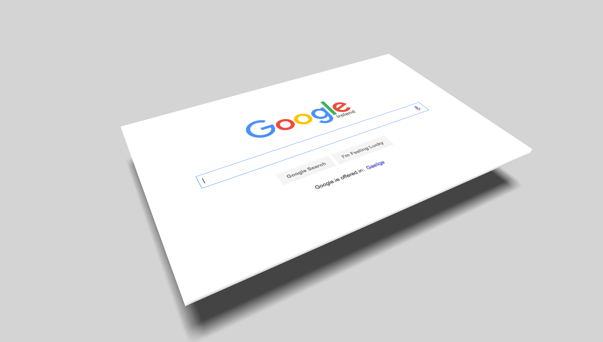 Google Search Console: What can be tracked with this tool?