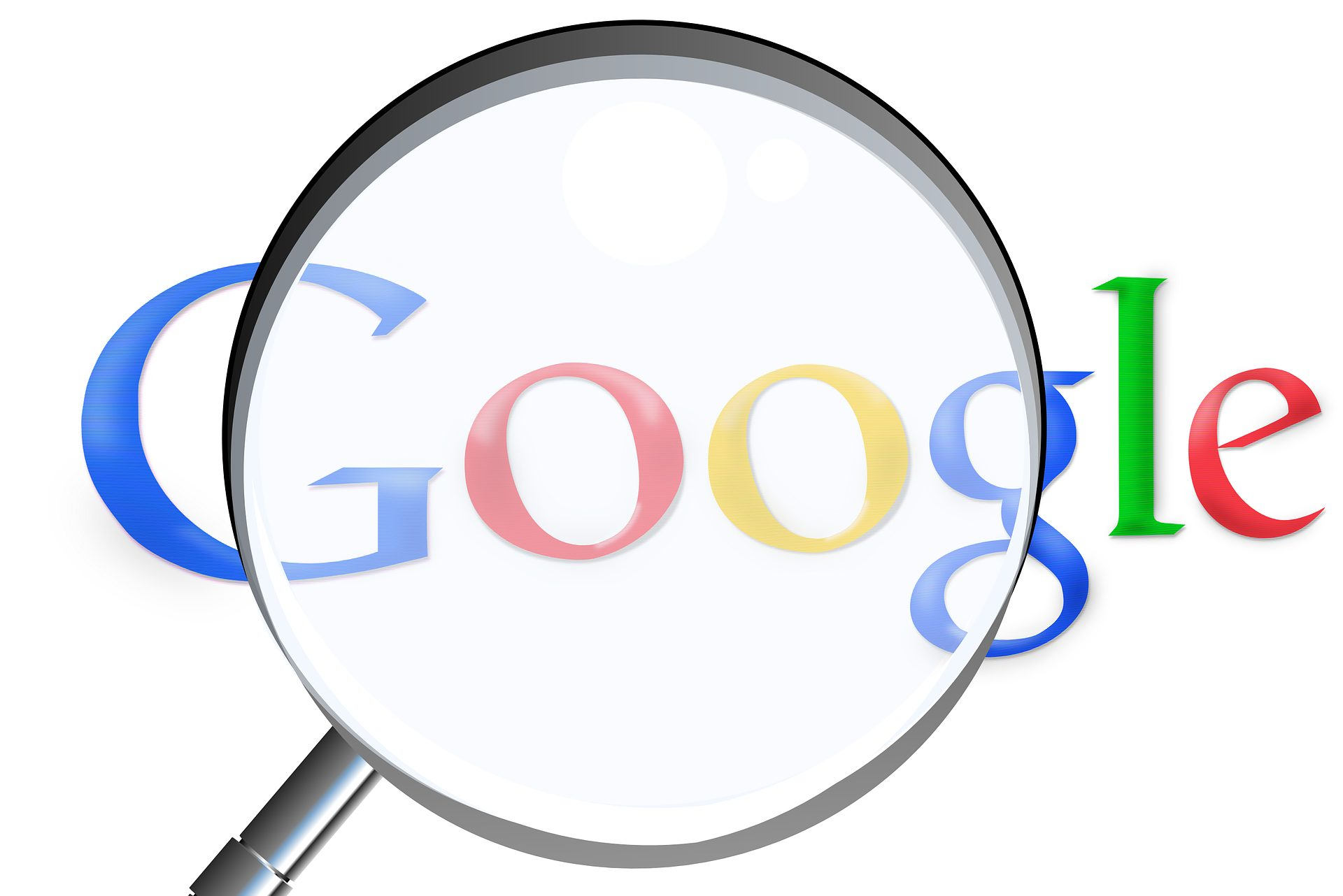 Google's Featured Snippets