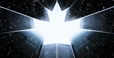 What Can You Do For Your Canadian Business? | COVID-19 Economic Response Plan