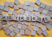 Why Keyword Content Is Imperative To Your Business