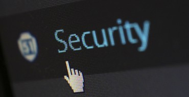 Site Security: The Importance of SSL
