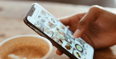 Five Steps To Developing Your Ideal Social Media Strategy